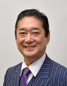 上田理事長‗画像修正
